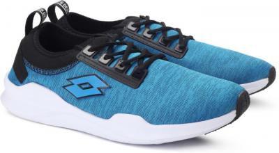 Lotto AL4794-404 Walking Shoes For Men