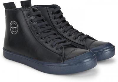 Metronaut Boots For Men