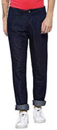 AMERICAN CREW Jeans for Men