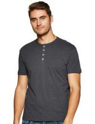 Levi's Bodywear Men's Cotton Pyjama Top
