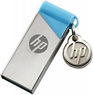 HP 215 64 GB Pen Drive