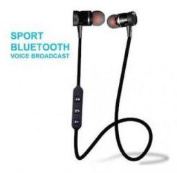 Pickadda Magnetic_bt In-ear Bluetooth Headsets