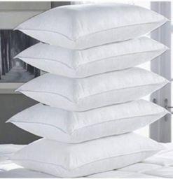 Pillow Upto  80%  Off