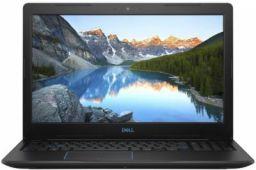 Dell G3 15 3000 Series Core i5 8th Gen - (8 GB + 16 GB Optane/1 TB HDD/Windows 10 Home/4 GB Graphics) G3-3579 Gaming