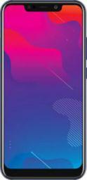 Panasonic Eluga Z1 (Blue, 32 GB) (3 GB RAM)