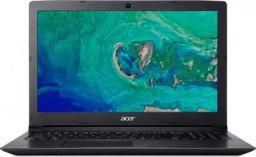 Acer Aspire 3 Celeron Dual Core - (2 GB/500 GB HDD/Linux) A315-33 Laptop  (15.6 inch, Black, 2.1 kg)