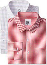 Excalibur by Unlimited / Formal Shirts