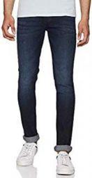 Cherokee by Unlimited Men's jeans