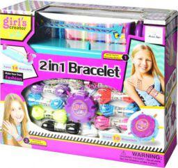 Sirius Toys 2 In 1 Bracelet