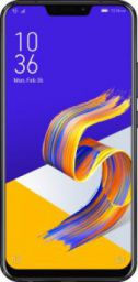 [Lowest ever] Asus Zenfone 5z