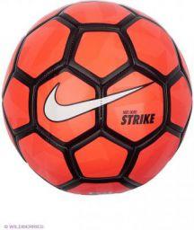 Nike FOOTBALLX MENOR Futsal Football