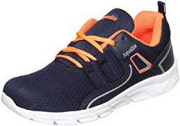 Amazon- Aqualite Running Sports Shoes