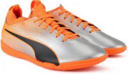 Puma Sports Shoes