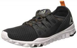 Reebok Men's Identity Flex Xtreme Lp Running Shoes