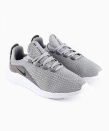 Nike VIALE Walking Shoes For Men