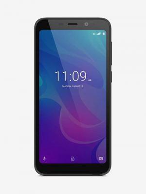 Meizu C9 16 GB (Black) 2 GB RAM, Dual SIM 4G
