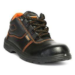 Hillson Beston Safety Shoe