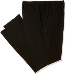 Jack & Jones Men's Casual Trousers