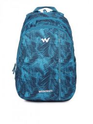 Wildcarft Backpacks