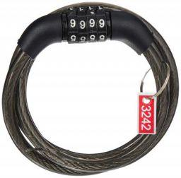 Alexa India AIR00CT09 Number Lock (Multicolour)