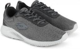 Lotto AROLDO Running Shoe For Men