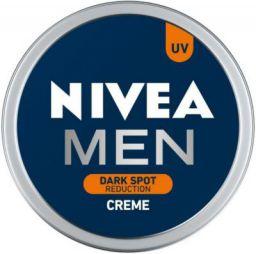 NIVEA MEN Dark Spot Reduction Creme (150 ml)