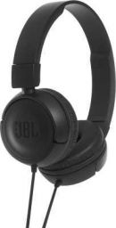 {Upcoming Deal At 8 PM} JBL T450 Wired Headset with Mic