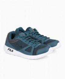 Fila DARIUS Running Shoes For Men