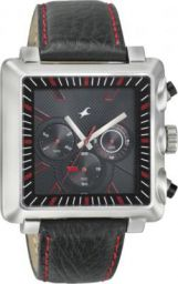 Fastrack watches at FLAT 50% off