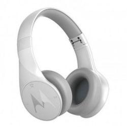 Motorola Pulse Escape Wireless Bluetooth Headphones