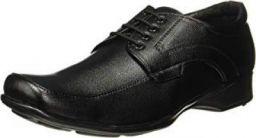 Bata Men's Formal Shoes Under Rs.500