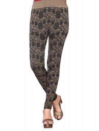 Leggings &  Western Wear up 75% off