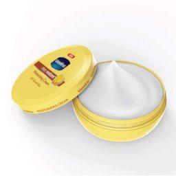 Vaseline Deep Restore Body Cream, 150ml