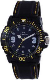 Maxima Wrist Watches at Minimum 70% OFF