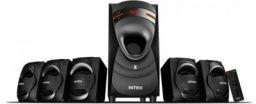 Intex IT-5060 SUFB 60 W Home Audio Speaker
