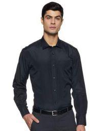 Men's Formal Shirts Min.69% Off