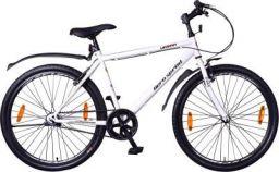 Hero Urban 26 T Hybrid Cycle/City Bike