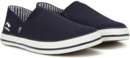 Li-Ning Men's footwear at minimum 71% off