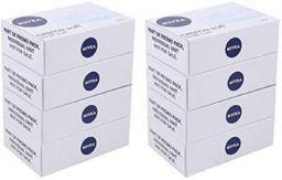Nivea creme soft soap (125gm x 4) (Pack of 2)