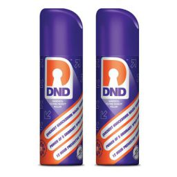 DND Nanosol Flying Insect Killer