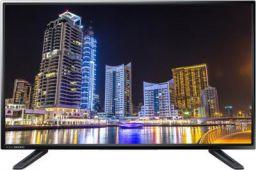 Noble Skiodo R-32 80cm (32 inch) HD Ready LED TV  (NB32R01)