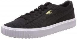 Puma Men's Breaker Suede Sneakers