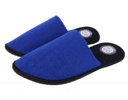 92 MILES Microfiber Home Slippers