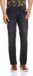 Cherokee Men's Slim Fit Jeans at Rs.399