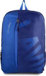 Lavie - Anushka collection BAEI139040N3 24 L Backpack NAVY