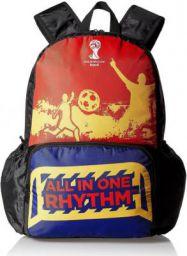 Fifa Kids Backpacks Upto 58% Off