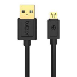 Tukzer Micro V2.4 Micro V2.4 1.21m Micro USB Cable: Amazon.in: Electronics