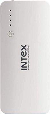 Intex Powerbank  minimum 60% Off