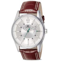 Armado Date Series Analogue Watch -for Men