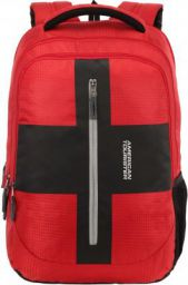 American Tourister Backpacks